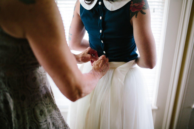 CSP-Aubrey-Aidan-Wedding-029.jpg