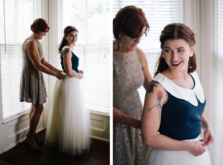 CSP-Aubrey-Aidan-Wedding-031.jpg