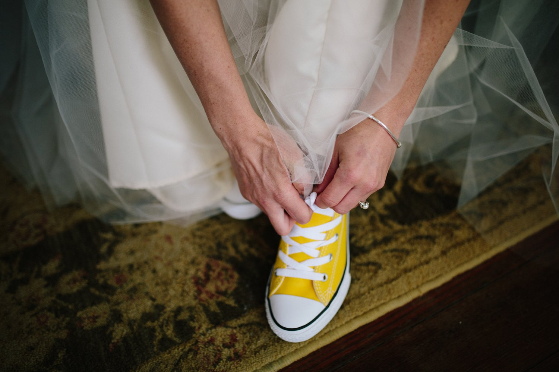 CSP-Aubrey-Aidan-Wedding-034.jpg