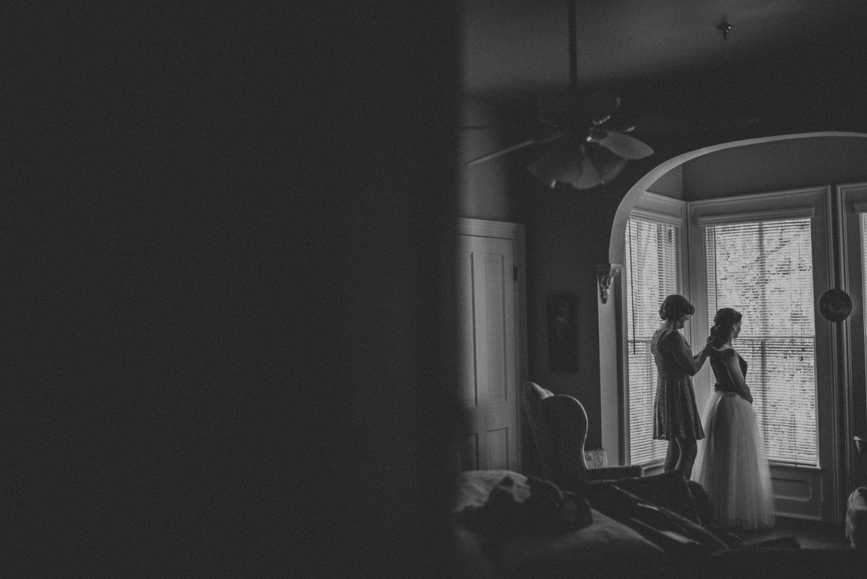 CSP-Aubrey-Aidan-Wedding-037.jpg
