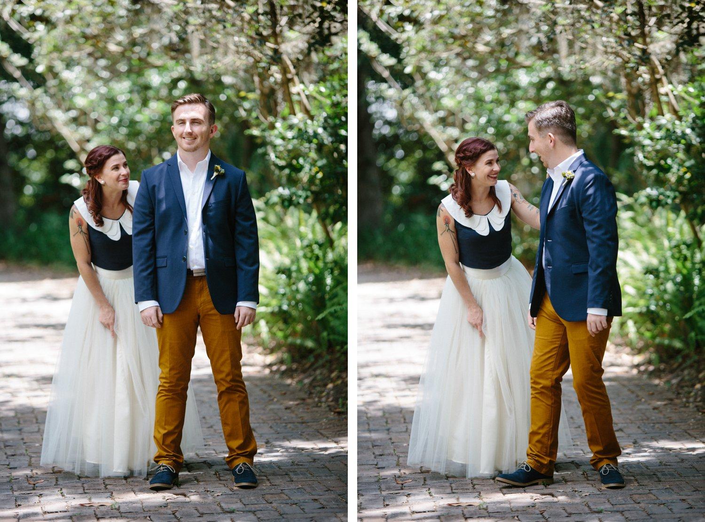 CSP-Aubrey-Aidan-Wedding-048.jpg