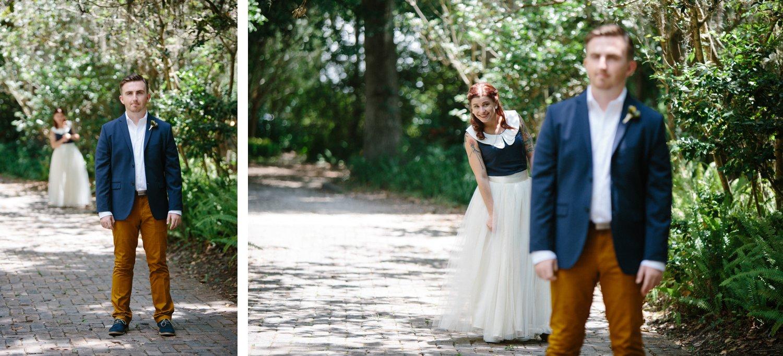 CSP-Aubrey-Aidan-Wedding-043.jpg