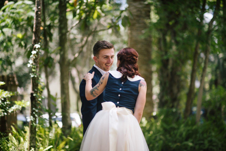 CSP-Aubrey-Aidan-Wedding-050.jpg
