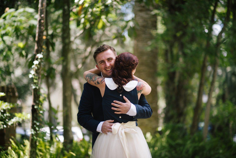 CSP-Aubrey-Aidan-Wedding-053.jpg