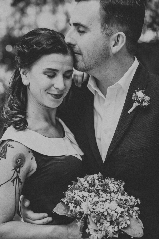 CSP-Aubrey-Aidan-Wedding-057-2.jpg
