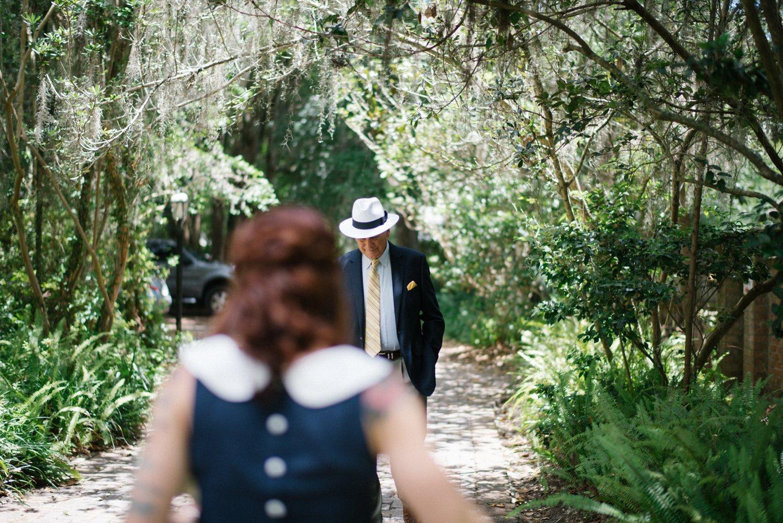 CSP-Aubrey-Aidan-Wedding-077.jpg