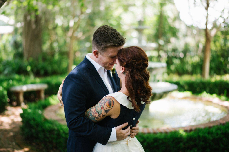 CSP-Aubrey-Aidan-Wedding-090.jpg