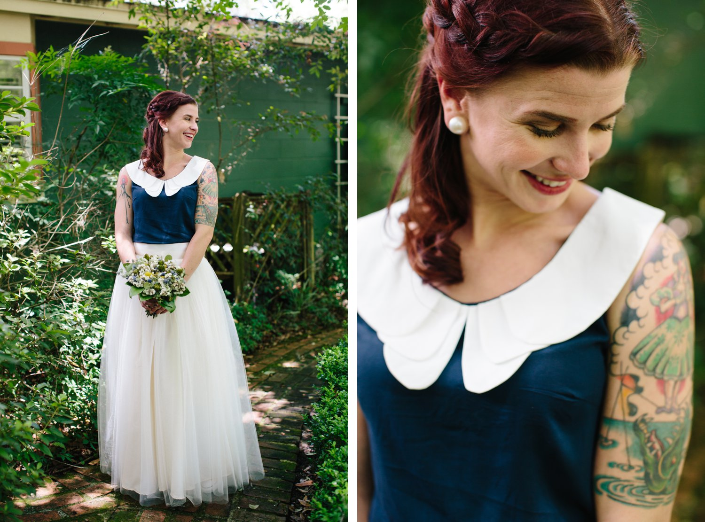 CSP-Aubrey-Aidan-Wedding-094.jpg