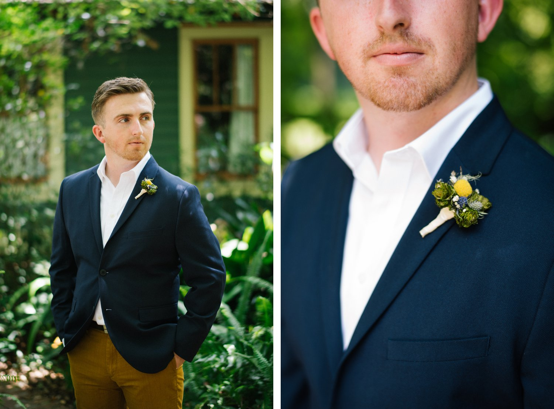 CSP-Aubrey-Aidan-Wedding-097.jpg