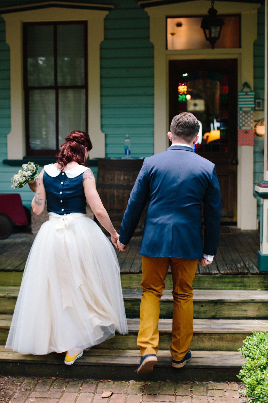 CSP-Aubrey-Aidan-Wedding-124.jpg