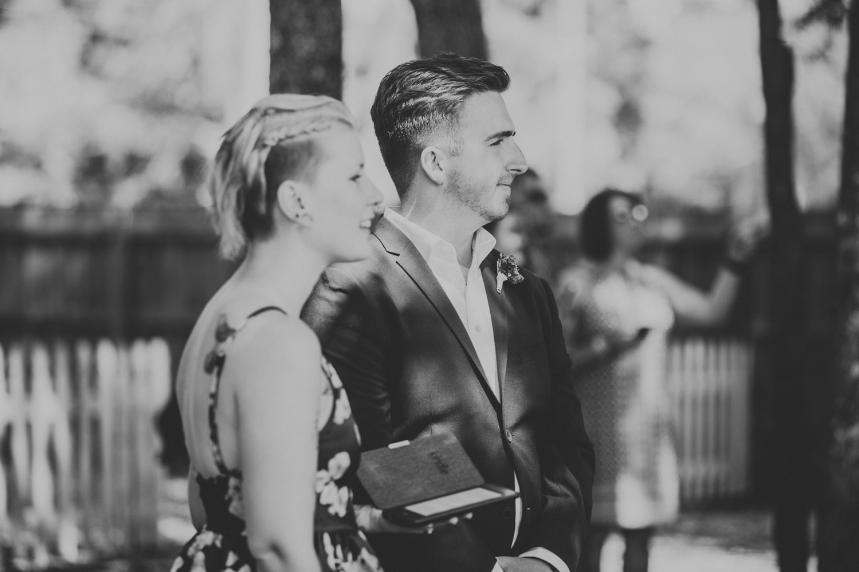 CSP-Aubrey-Aidan-Wedding-145.jpg