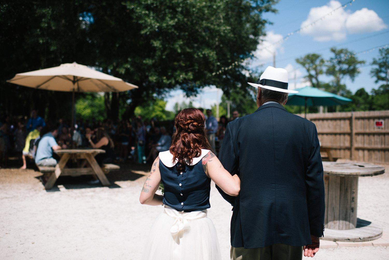 CSP-Aubrey-Aidan-Wedding-146.jpg