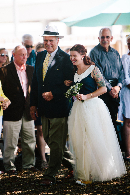 CSP-Aubrey-Aidan-Wedding-147.jpg