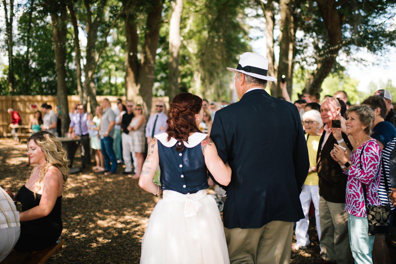 CSP-Aubrey-Aidan-Wedding-148.jpg