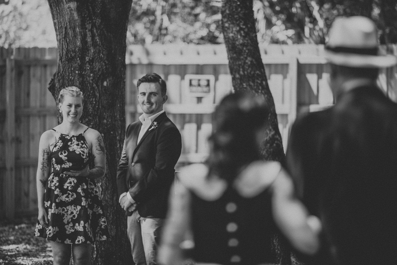 CSP-Aubrey-Aidan-Wedding-153.jpg