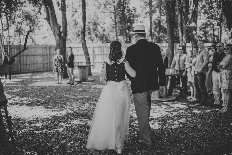 CSP-Aubrey-Aidan-Wedding-150.jpg