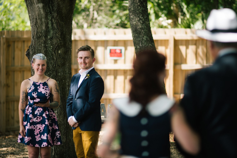 CSP-Aubrey-Aidan-Wedding-155.jpg