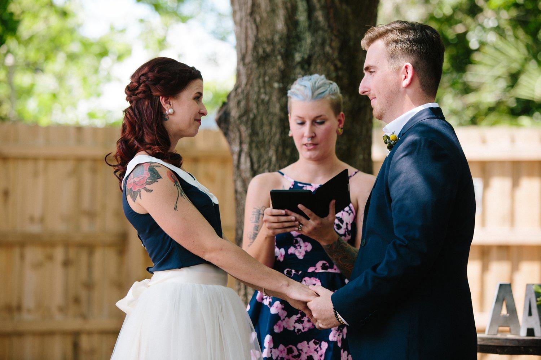 CSP-Aubrey-Aidan-Wedding-167.jpg