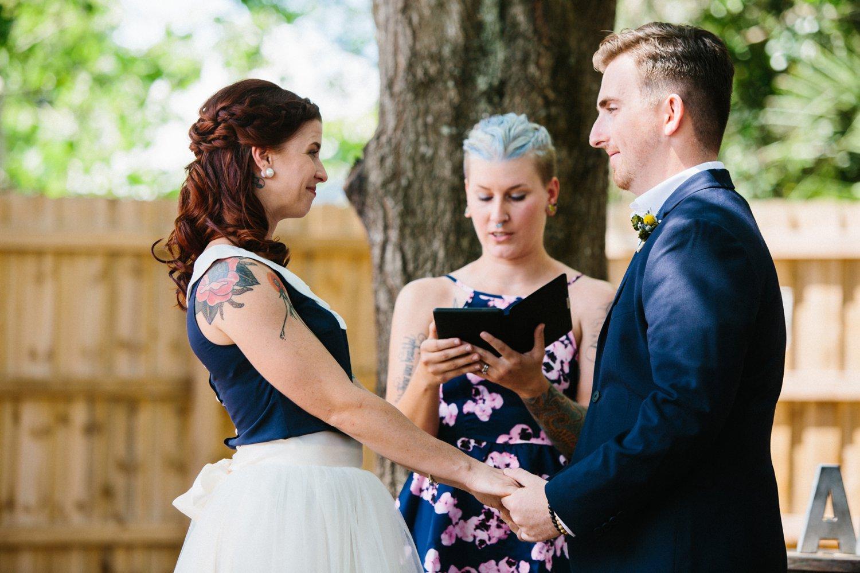 CSP-Aubrey-Aidan-Wedding-166.jpg