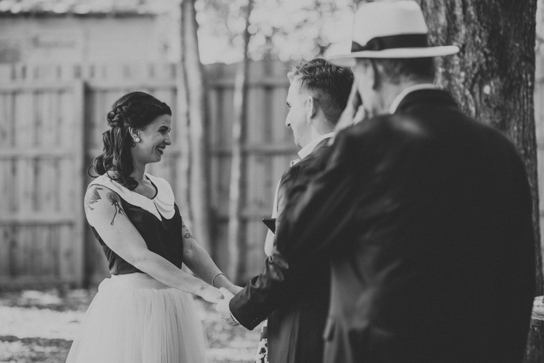 CSP-Aubrey-Aidan-Wedding-176.jpg