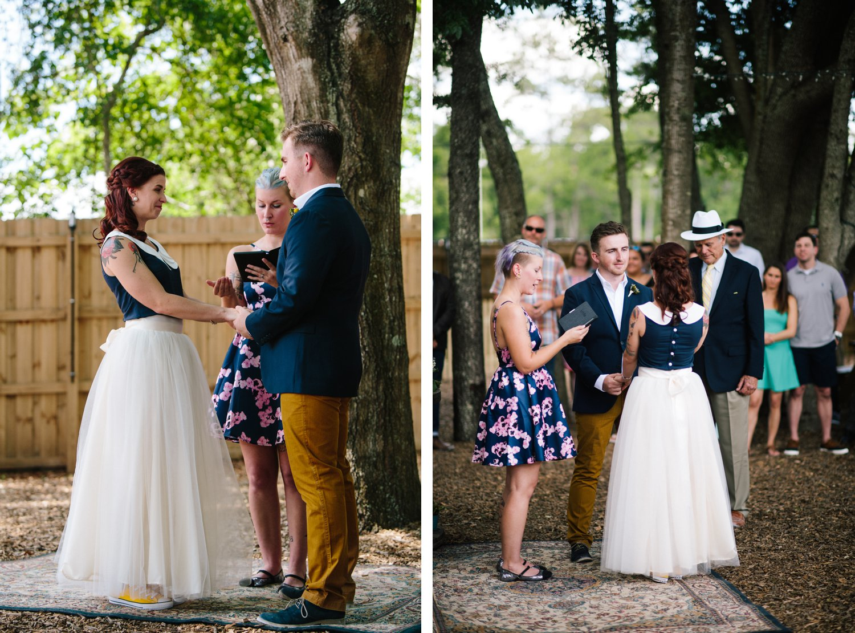 CSP-Aubrey-Aidan-Wedding-181.jpg