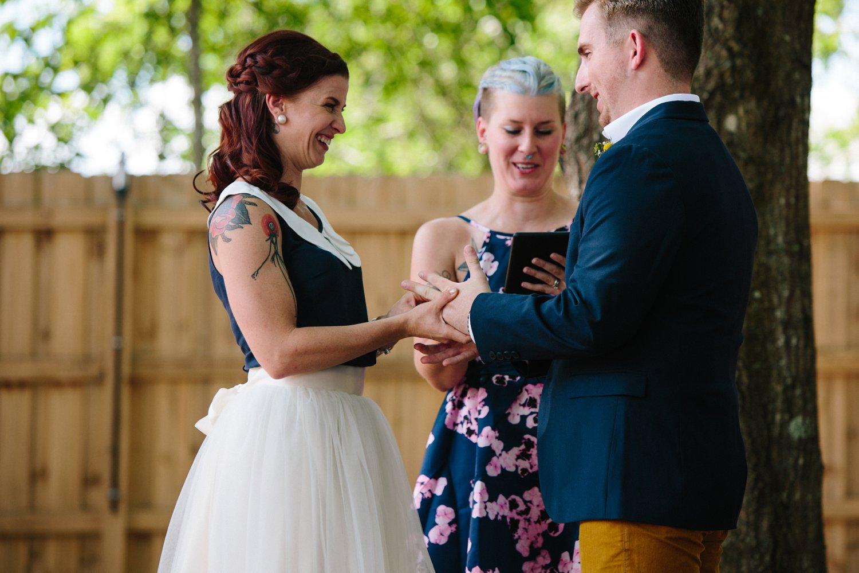 CSP-Aubrey-Aidan-Wedding-188.jpg