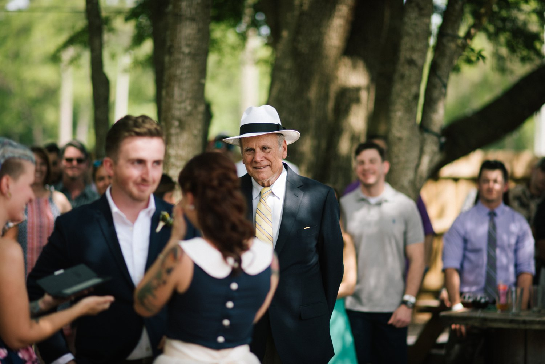 CSP-Aubrey-Aidan-Wedding-195.jpg