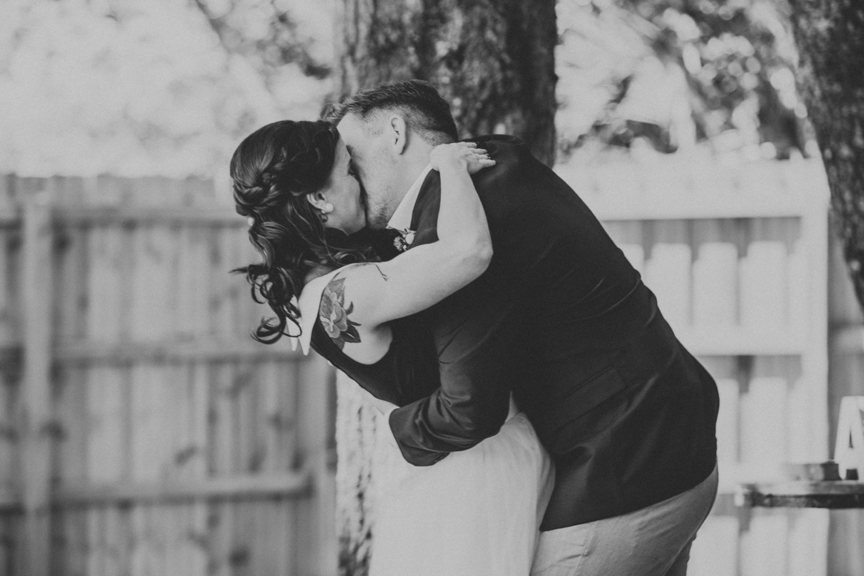 CSP-Aubrey-Aidan-Wedding-204.jpg