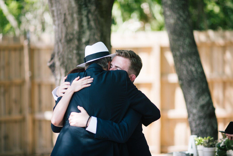 CSP-Aubrey-Aidan-Wedding-207.jpg
