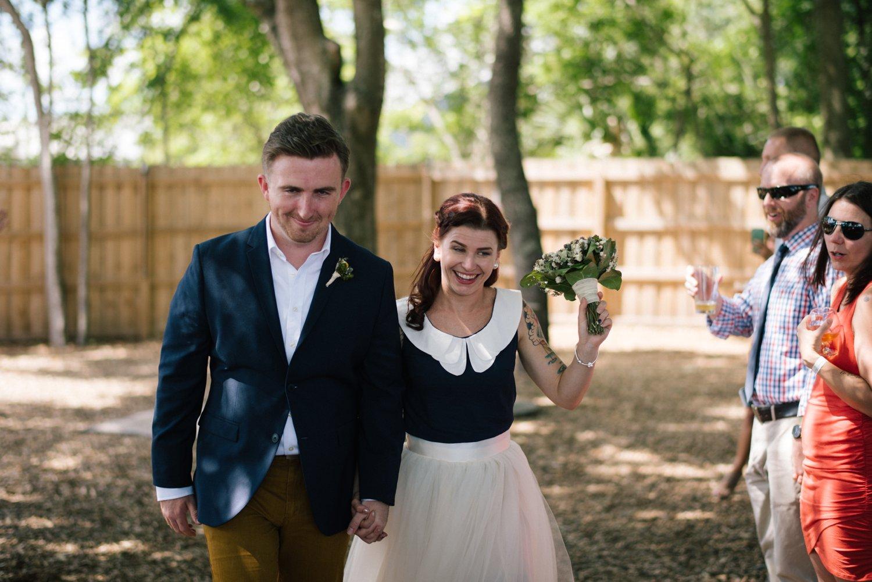 CSP-Aubrey-Aidan-Wedding-213.jpg