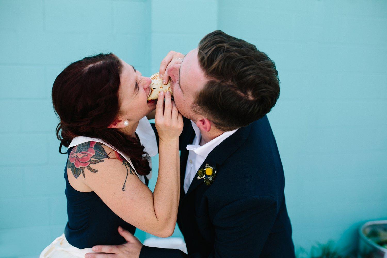 CSP-Aubrey-Aidan-Wedding-237.jpg