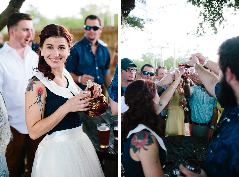 CSP-Aubrey-Aidan-Wedding-262.jpg