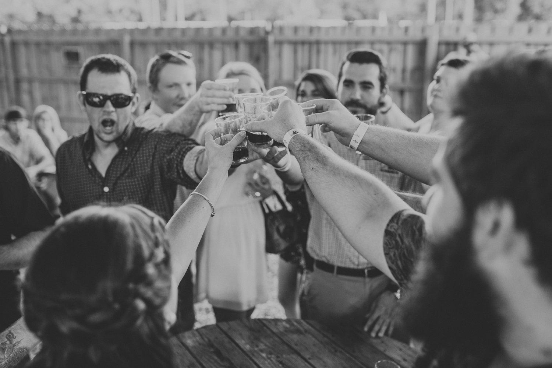 CSP-Aubrey-Aidan-Wedding-264.jpg