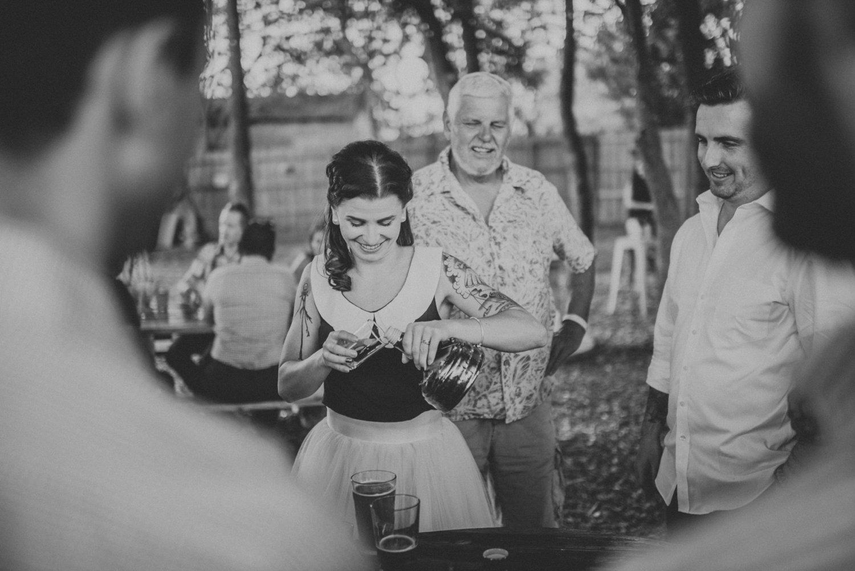CSP-Aubrey-Aidan-Wedding-271.jpg