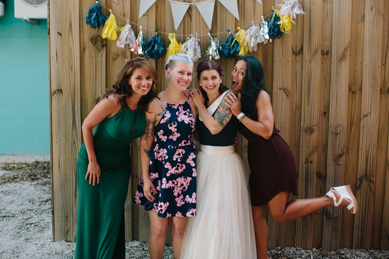 CSP-Aubrey-Aidan-Wedding-277.jpg