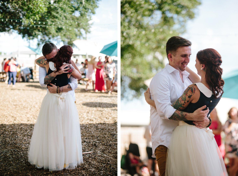 CSP-Aubrey-Aidan-Wedding-297.jpg