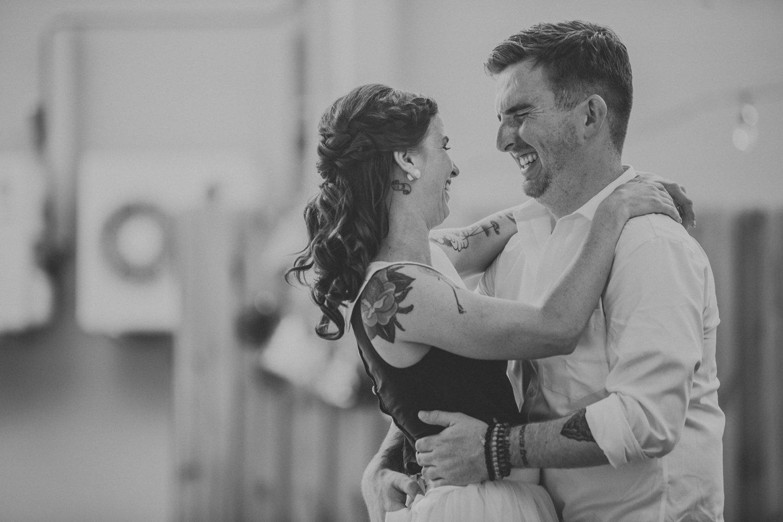 CSP-Aubrey-Aidan-Wedding-307.jpg