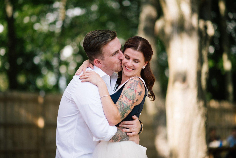 CSP-Aubrey-Aidan-Wedding-313.jpg