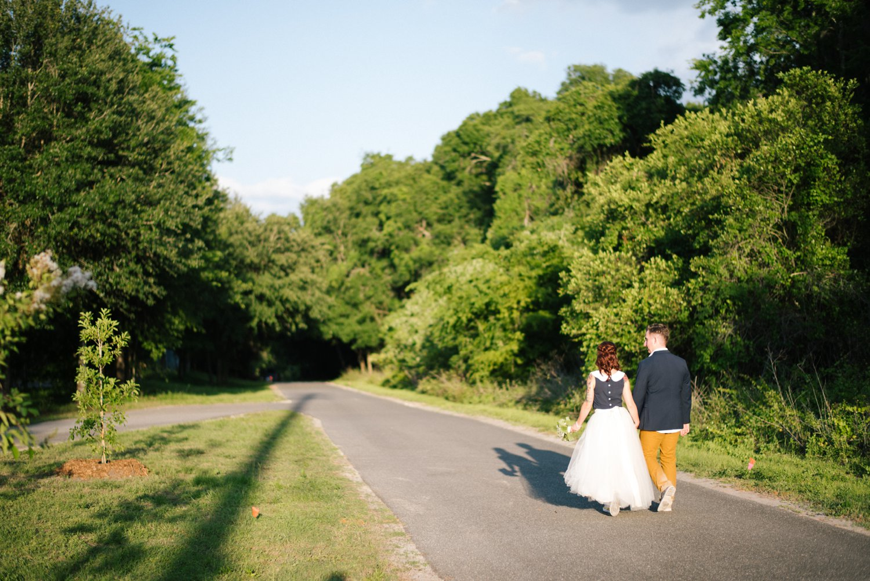 CSP-Aubrey-Aidan-Wedding-346.jpg