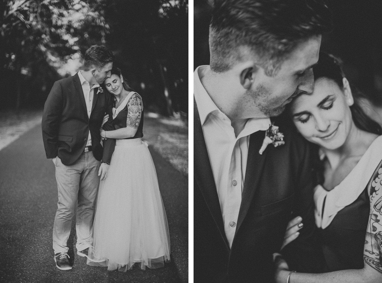 CSP-Aubrey-Aidan-Wedding-348.jpg