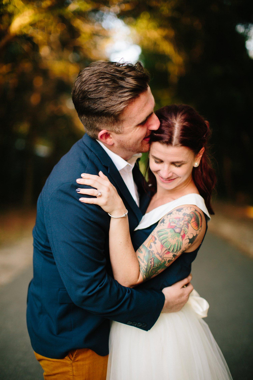 CSP-Aubrey-Aidan-Wedding-357.jpg