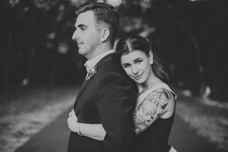 CSP-Aubrey-Aidan-Wedding-359.jpg