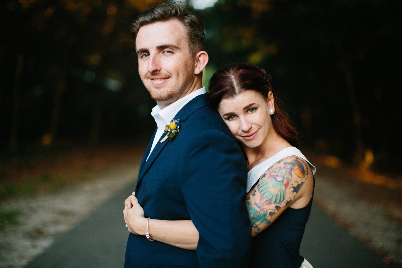 CSP-Aubrey-Aidan-Wedding-360.jpg