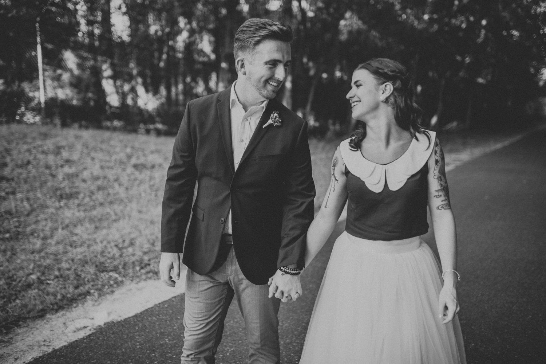CSP-Aubrey-Aidan-Wedding-370.jpg