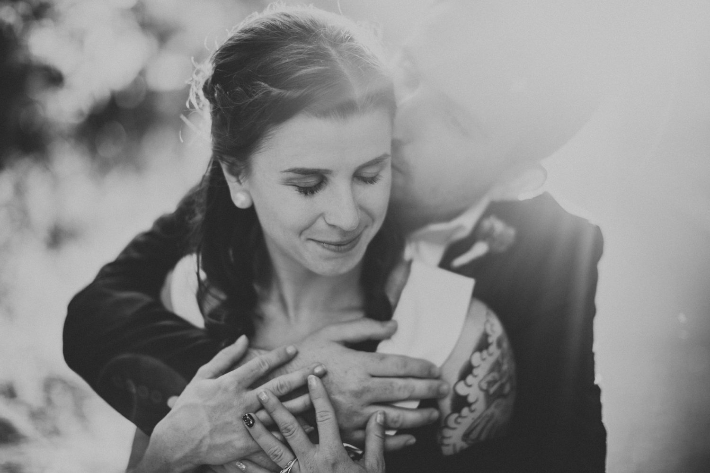 CSP-Aubrey-Aidan-Wedding-383.jpg
