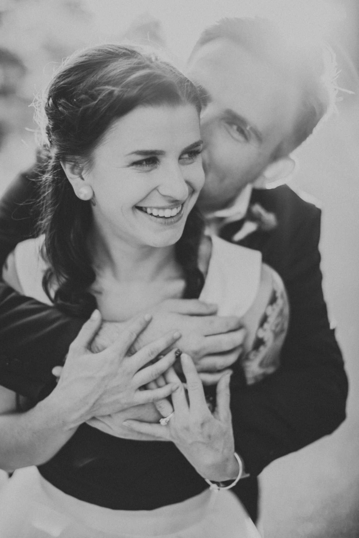 CSP-Aubrey-Aidan-Wedding-384.jpg