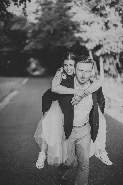 CSP-Aubrey-Aidan-Wedding-391.jpg