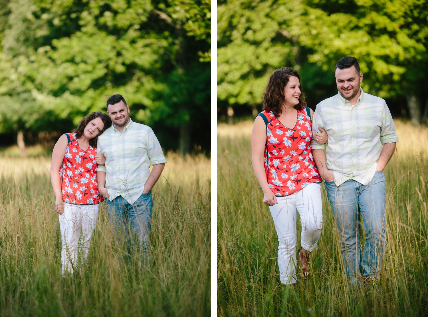 CSP-Sara-Chris-Engagement-003.jpg