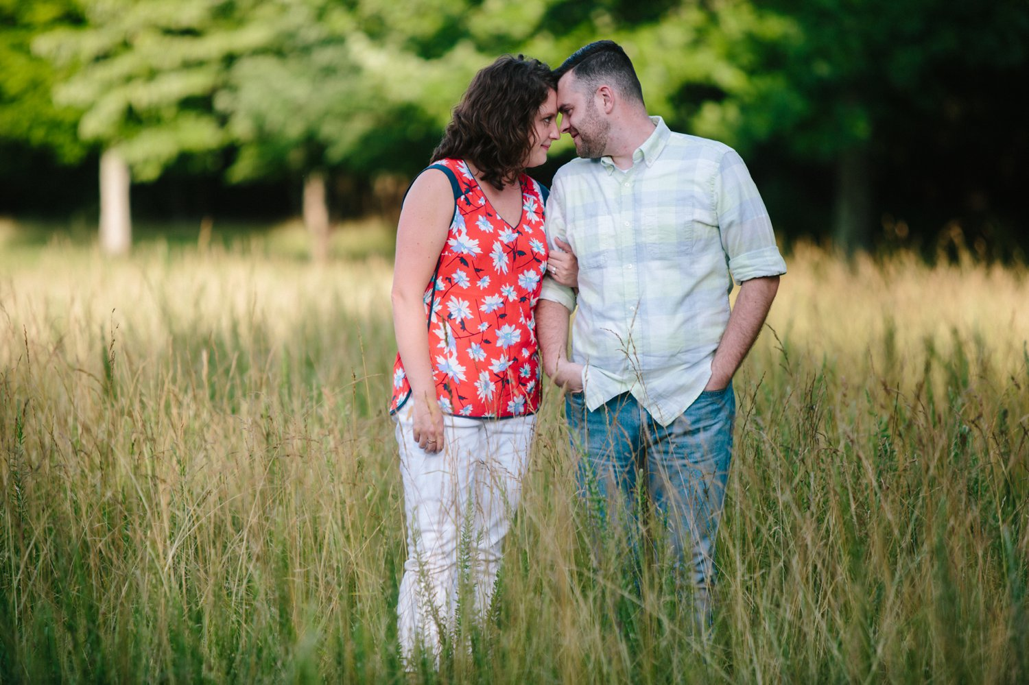 CSP-Sara-Chris-Engagement-005.jpg