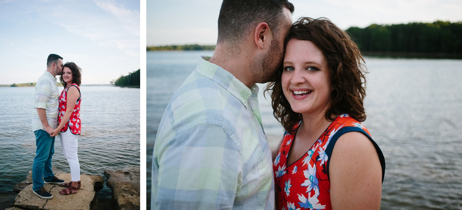 CSP-Sara-Chris-Engagement-023.jpg